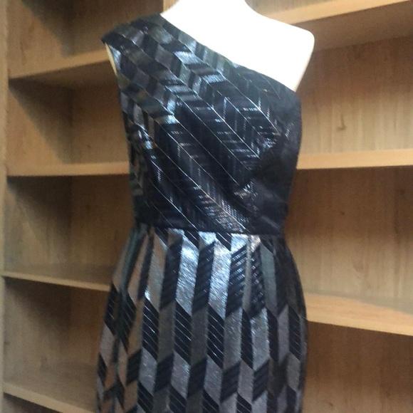 David Meister Dresses & Skirts - David Meister Cocktail Dress